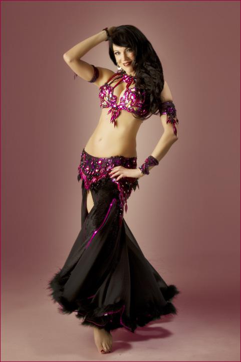 Dance cara dance - 2 9